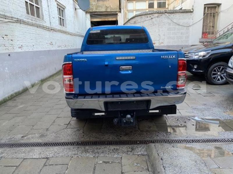 Big with watermark hilux5
