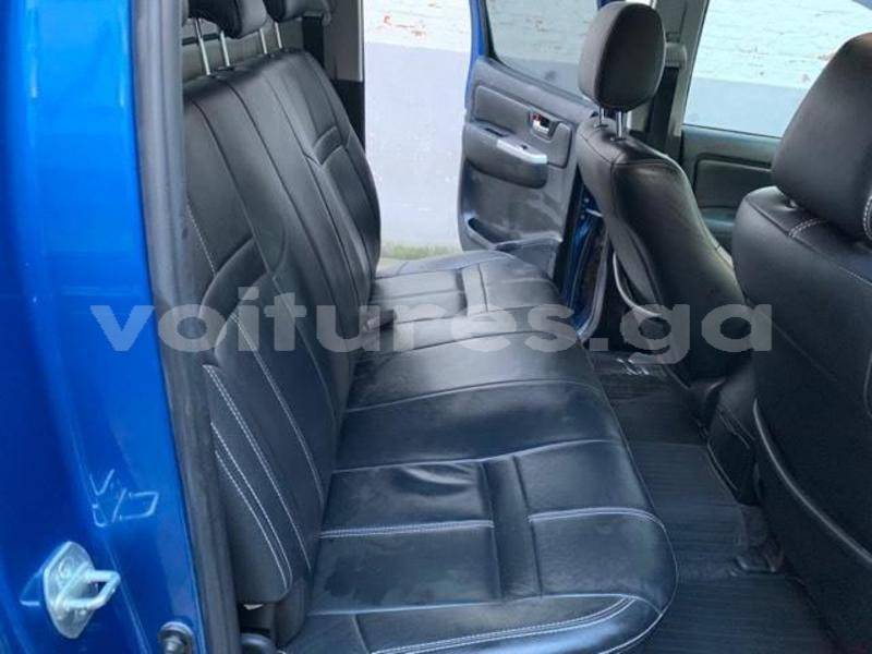 Big with watermark hilux10