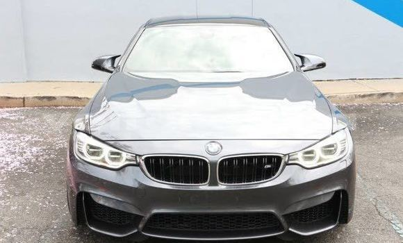 Medium with watermark 2015 bmw m4 pic 1872889272908910856 1024x768