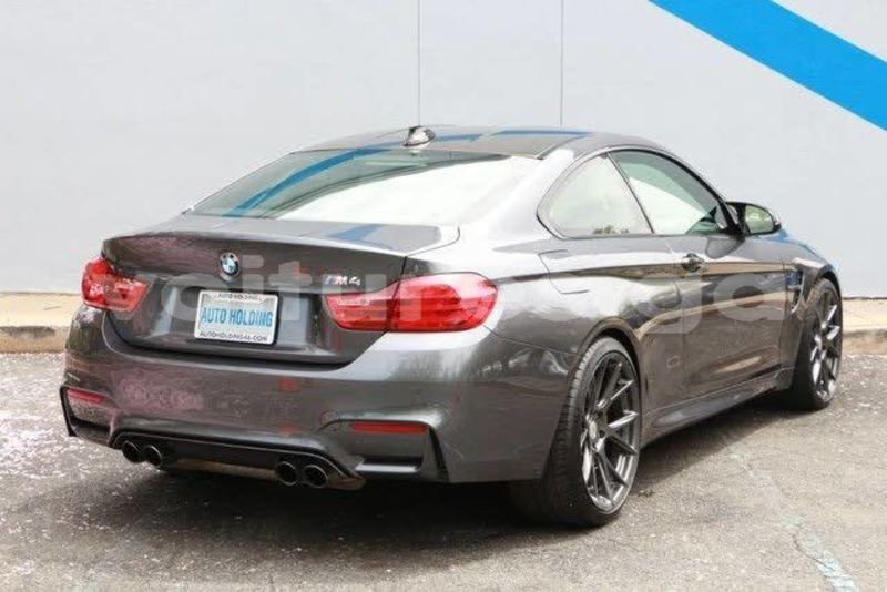 Big with watermark 2015 bmw m4 pic 8463685238344673024 1024x768
