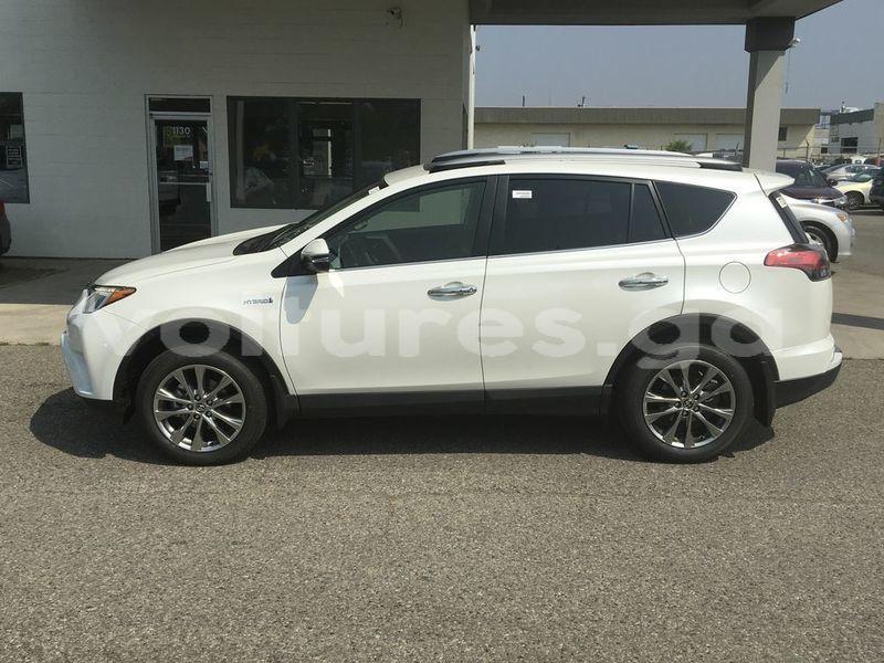Big with watermark automobiles new 2018 toyota rav4 hybrid limited 1333343 left side photo image