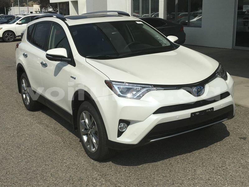 Big with watermark automobiles new 2018 toyota rav4 hybrid limited 1106667 primary listing photo image