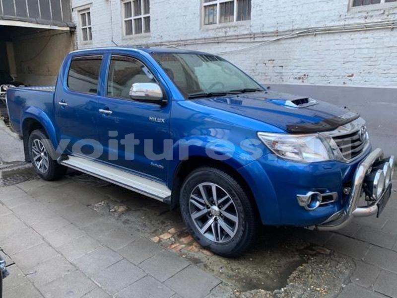 Big with watermark hilux2