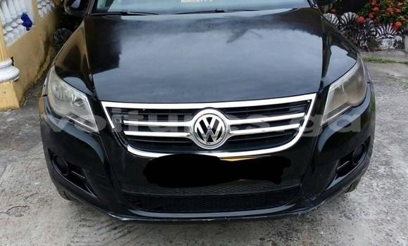 Premier site de petites annonces automobiles - Gabon