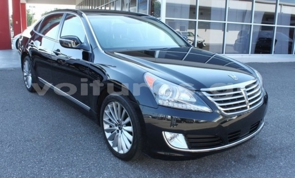 Medium with watermark hyundai equus ogooue lolo lastoursville 4395