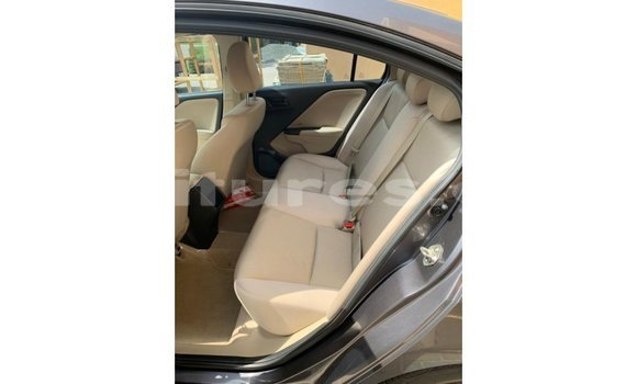 Medium with watermark honda c estuaire import dubai 4401