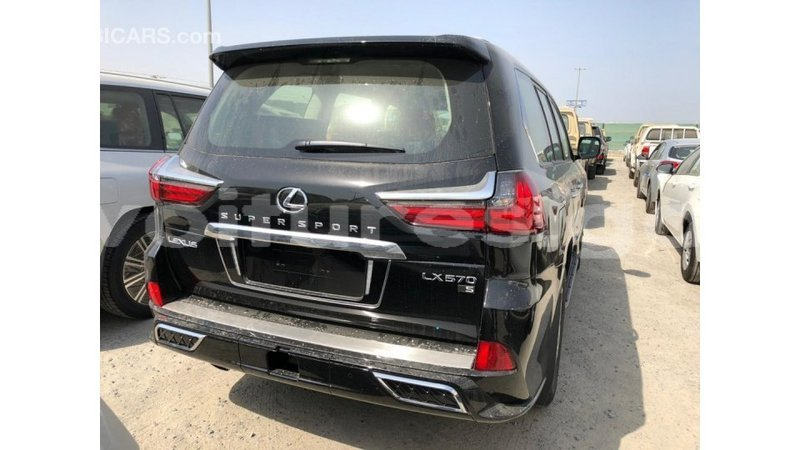 Big with watermark lexus lx estuaire import dubai 4414