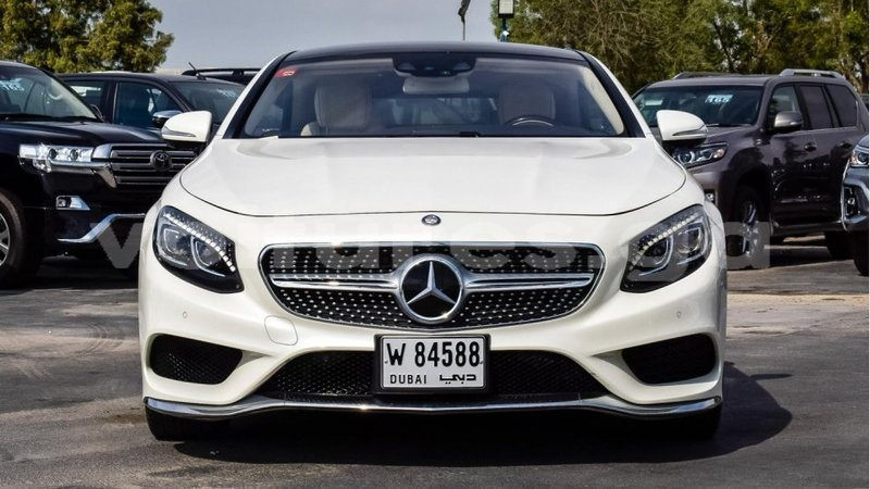 Big with watermark mercedes benz s%e2%80%93class estuaire libreville 4862