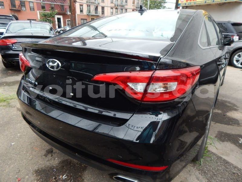Big with watermark hyundai sonata estuaire libreville 4961