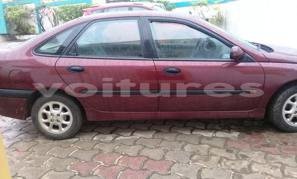 Acheter Occasion Voiture Renault Laguna Autre à Libreville au Estuaire