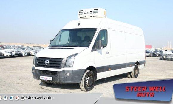 Medium with watermark volkswagen truck estuaire import dubai 5219