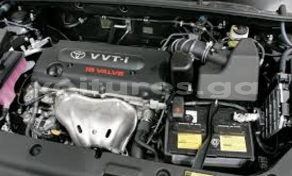Acheter Neuf Voiture Toyota RAV4 Autre à Libreville, Estuaire