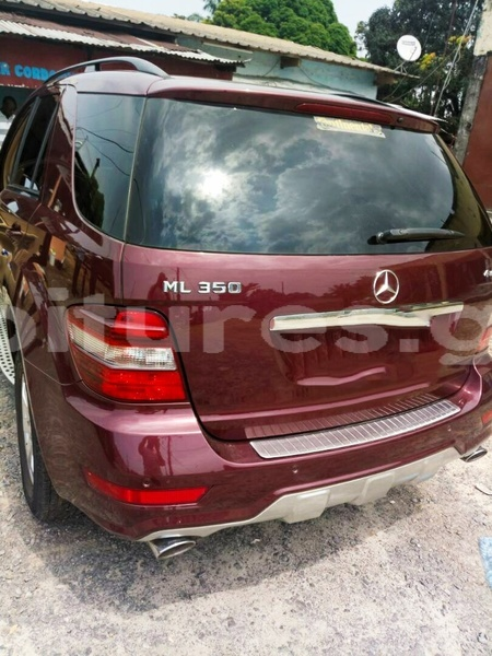 Big with watermark mercedes 3