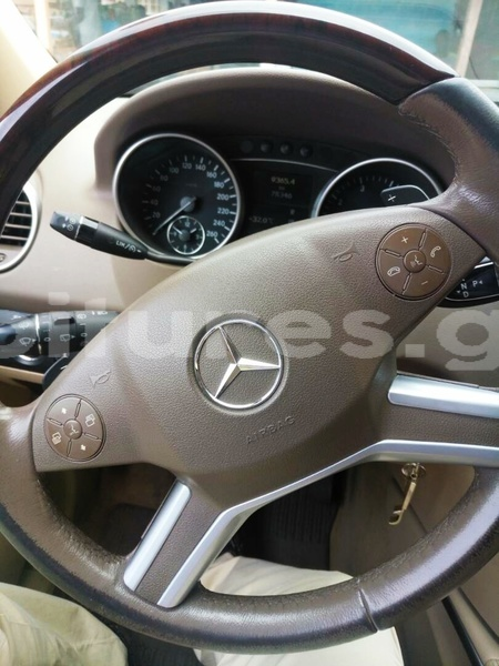 Big with watermark mercedes 2