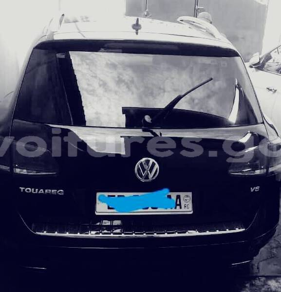 Big with watermark touareg1