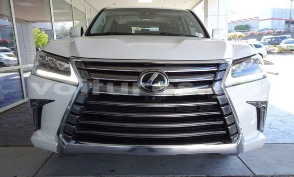 Medium with watermark lexus2