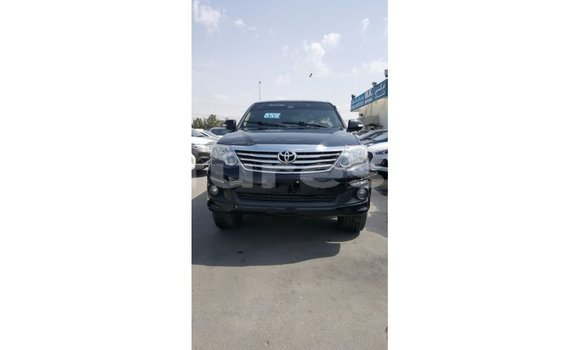 Medium with watermark toyota fortuner estuaire import dubai 5988