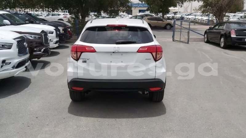 Big with watermark honda c estuary import dubai 6478