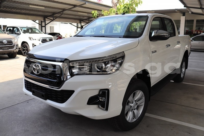 Big with watermark toyota hilux surf estuary libreville 6505