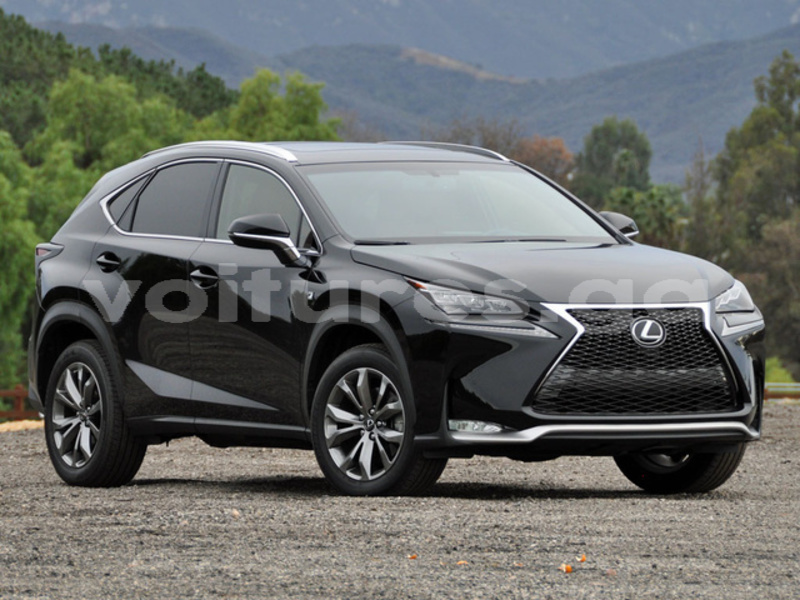 Big with watermark 2015 lexus nx 200t f sport awd pic 7098776661820633028 640x480.jpeg