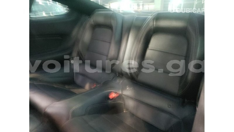 Big with watermark ford mustang estuary import dubai 6884