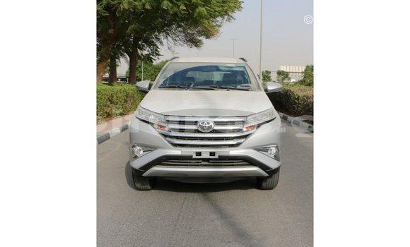Acheter Importé Voiture Toyota Rush Autre à Import - Dubai, Estuaire