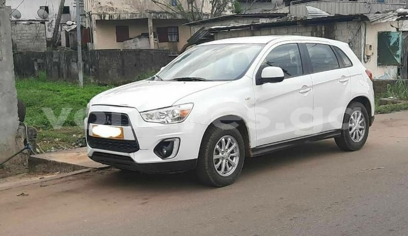 Big with watermark mitsubishi asx woleu ntem bitam 7276