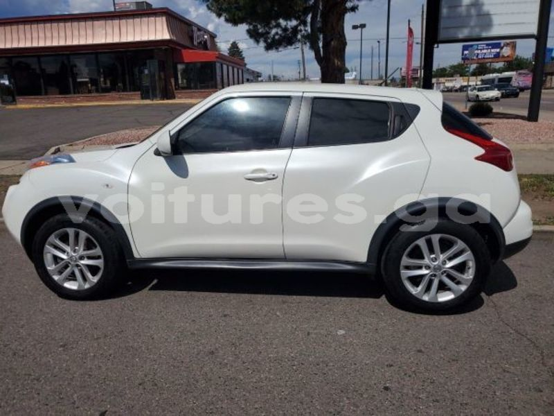 Big with watermark nissan juke woleu ntem bitam 7281
