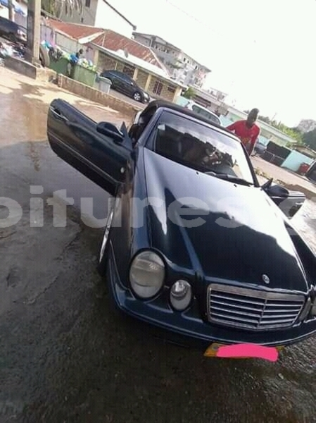 Big with watermark mercedes benz kompressor estuaire libreville 7287