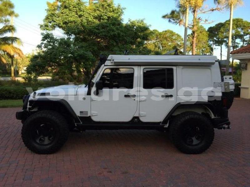 Big with watermark jeep wrangler woleu ntem bitam 7297