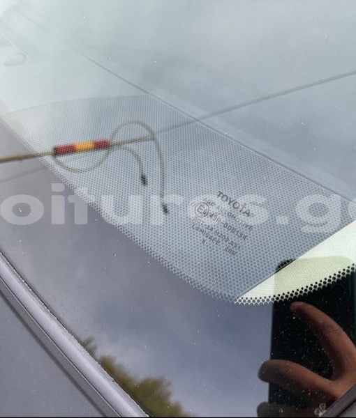 Big with watermark toyota avensis estuaire libreville 7594