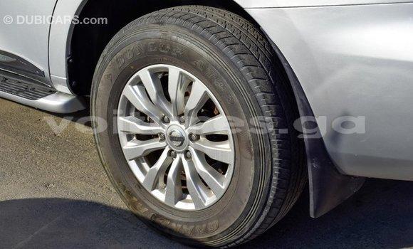 Acheter Importé Voiture Nissan Patrol Autre à Import - Dubai, Estuaire