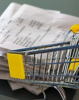 Thumb shopping 2614150 960 720