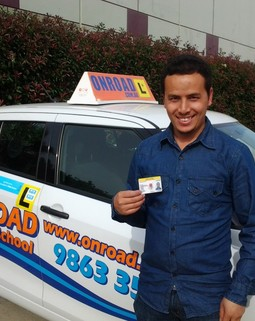 Thumb driving instructors driving lessons sydney driving school driver s license 1238922.jpg d